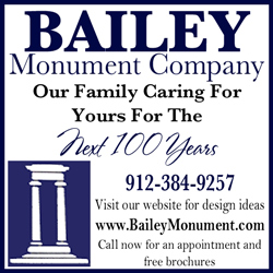 BaileyMonument 125 June19