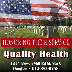 QualityHealth Memorial17