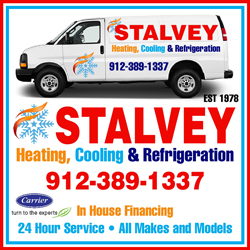 StalveyHeat 250 Dec17