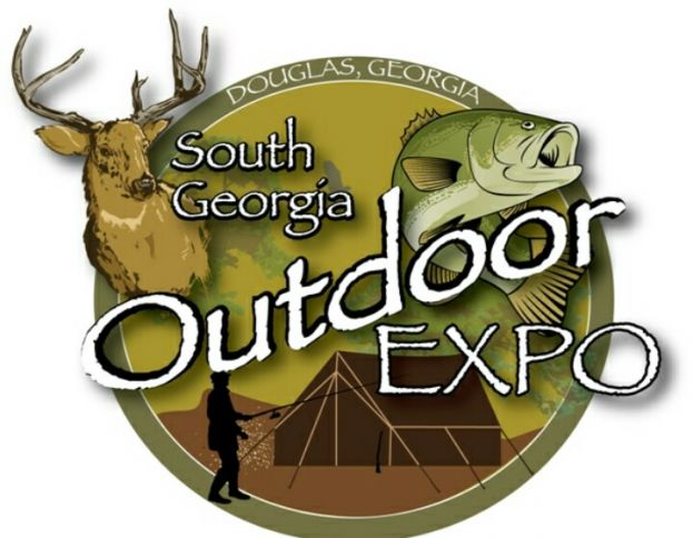 South Georgia Outdoor Expo coming in August, vendors being sought