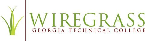 Wiregrass announces President's and Dean's Lists