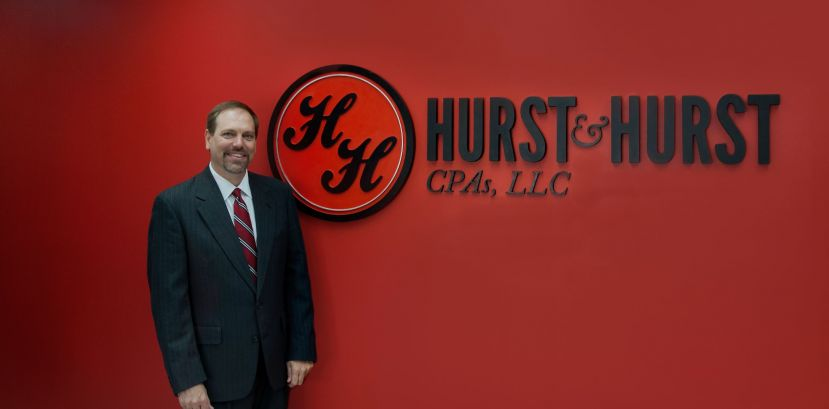 Hurst and Hurst CPAs announces acquisition of BYRT CPAs Audit Division
