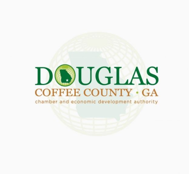 Douglas - Coffee Co. Chamber of Commerce Friday Facts for Aug. 14