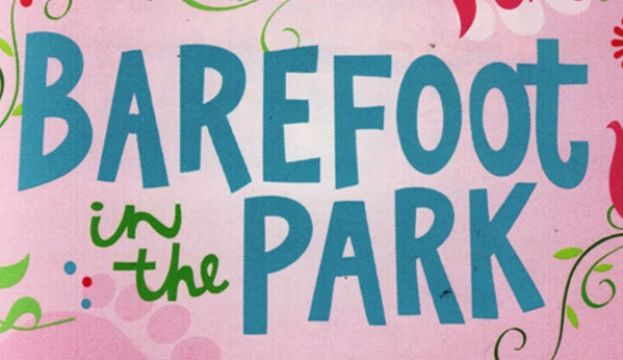 SGSC Theatre Company presents 'Barefoot in the Park' next week