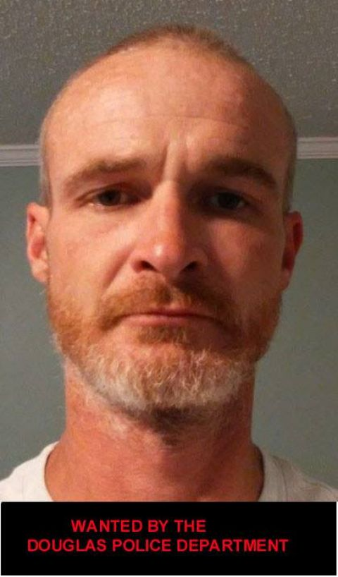 Police search for accused fraudster, need the public's help