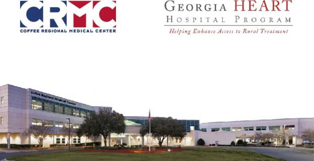 CRMC renewed for receiving Georgia Rural Tax Credits in 2021