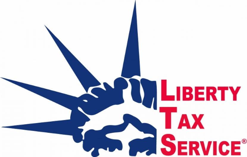Support our troops, bring used cell phones to liberty tax service