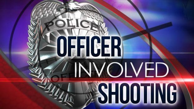 GBI investigates officer involved shooting in Atkinson County