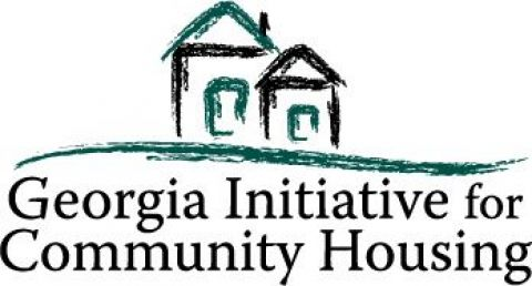 Georgia Initiative for Community Housing recognizes City of Douglas