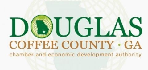 Douglas - Coffee Co. Chamber of Commerce Friday Facts for Dec. 2