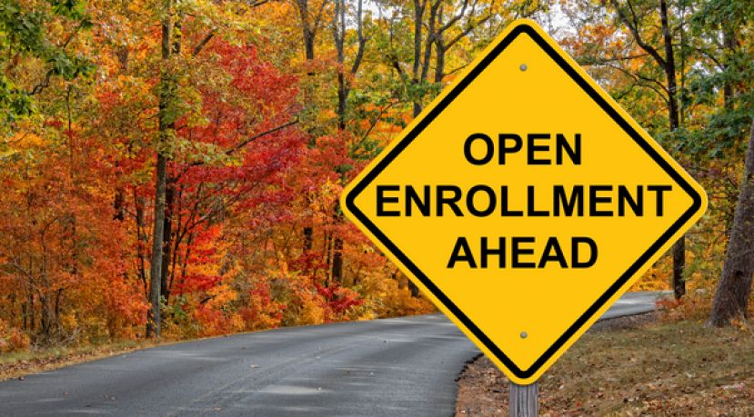 Health insurance locally is changing, open enrollment for new plans begins Nov. 1