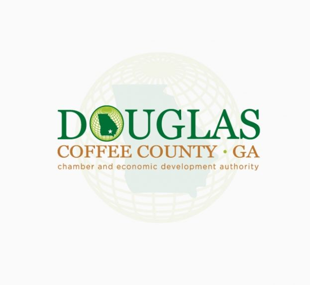 Douglas-Coffee County Chamber of Commerce Friday Facts for April 10