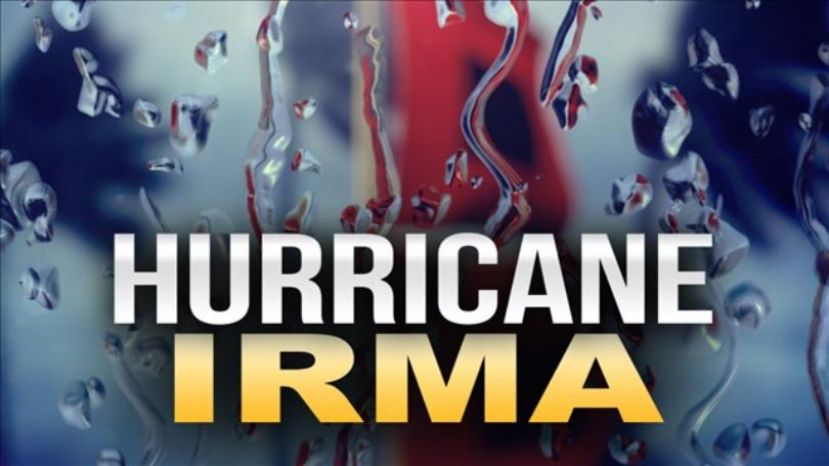 Voluntary evacuation order issued for mobile home residents, city orders 8 p.m. curfew