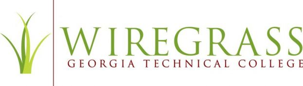 Wiregrass Tech announces spring commencement in Douglas