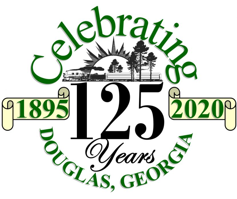 City to hold 125th birthday party Friday