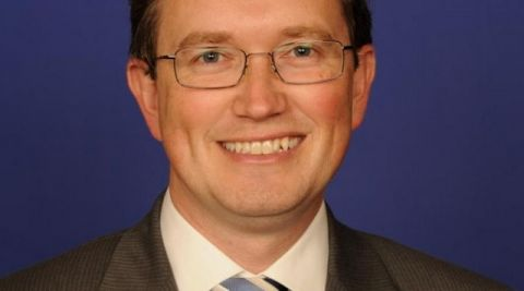 Rep. Thomas Massie of Kentucky introduces bill to abolish federal Department of Education