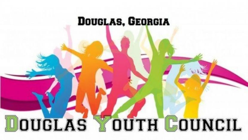 City seeks youth leaders to participate in the inaugural Douglas Mayor's youth council