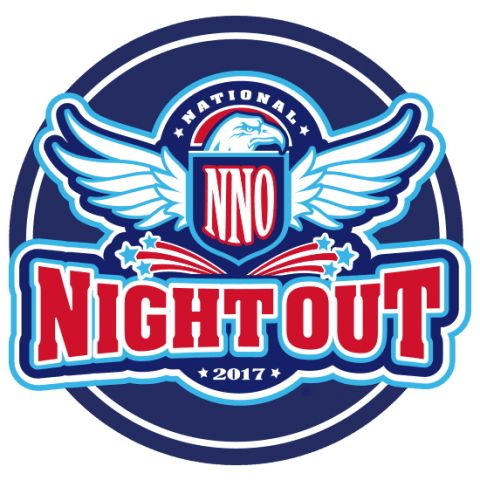 The National Night Out Against Crime will be celebrated in Douglas, August 1