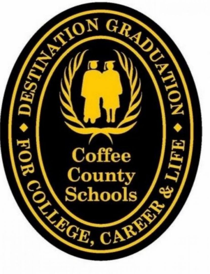 Coffee County schools announce open house, orientation dates for 2018