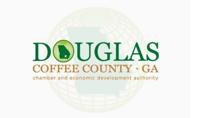 Douglas-Coffee Co. Chamber of Commerce Friday Facts for May 29