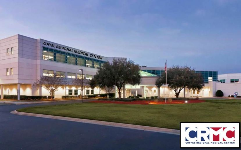 Coffee Regional earns 'A' rating from Leapfrog Hospital Safety Grade system