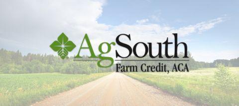 AgSouth contributes $15,000 to South Carolina and Georgia USDA food initiatives
