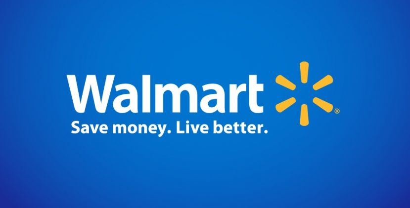 Walmart closing stores in Pearson, Alma, five other locations