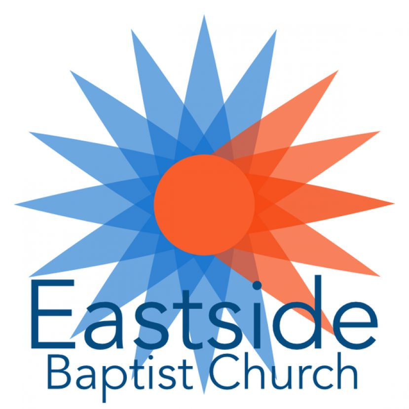 Eastside Baptist Church to celebrate a 60-year legacy April 18-22