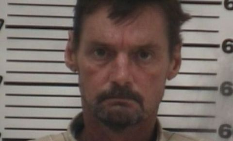 Jacobs gets life for nursing home murder, district attorney provides disturbing case details