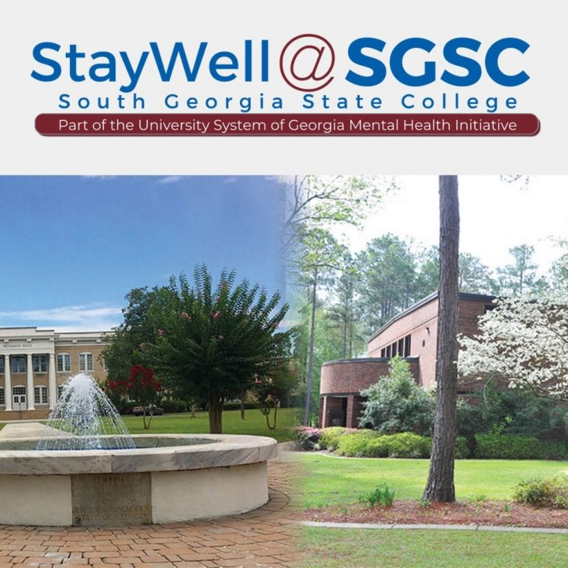 SGSC provides program for mental health support services for students