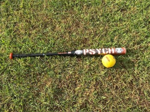 Video: Softball tourney in Waycross turns violent, injuries reported