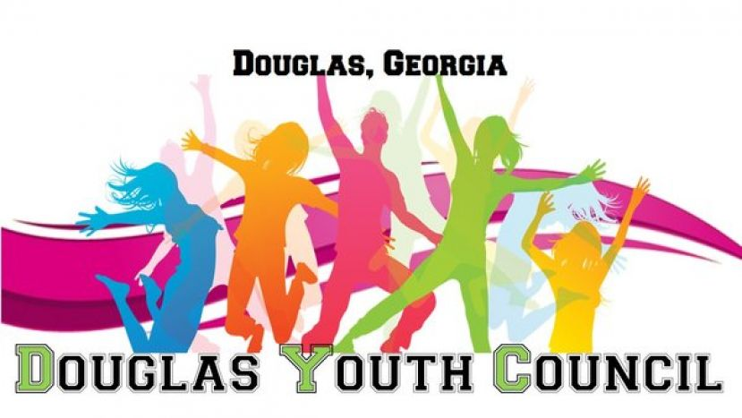 City of Douglas forms youth council