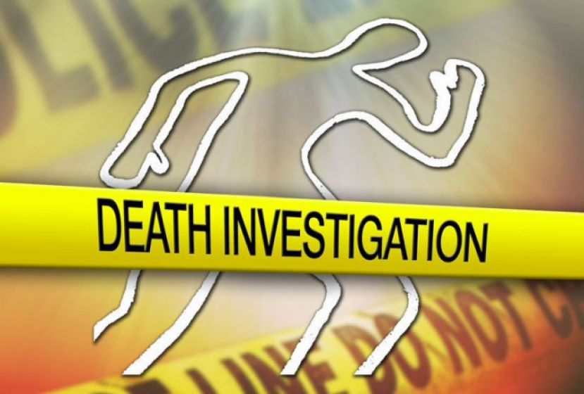 GBI investigating two shooting deaths in Pearson