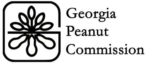 First National Bank of Coffee County to promote Georgia peanuts with annual promotion Oct 16-20