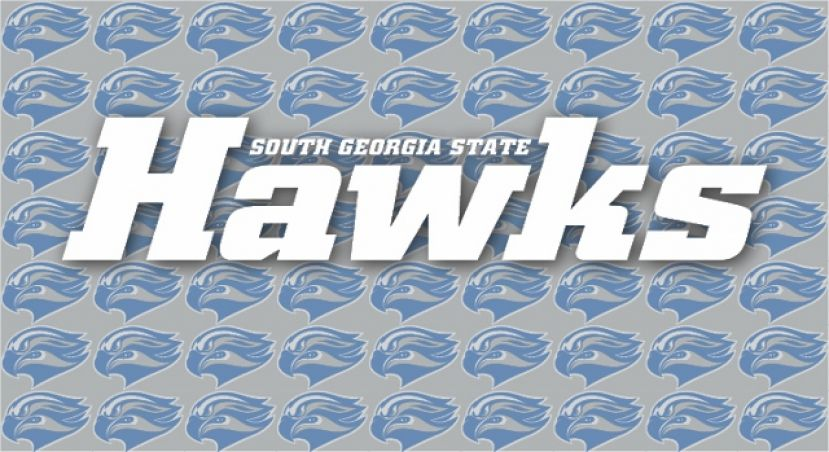 SGSC cross country opens season at Georgia Southwestern Invitational