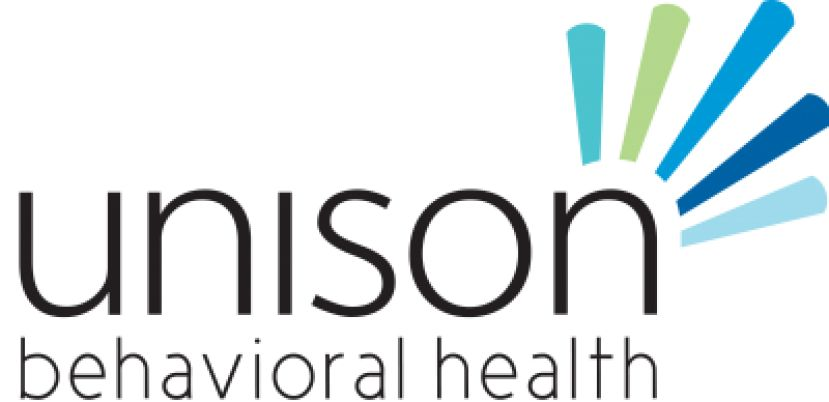 Unison Behavioral Health receives three-year CARF accreditation