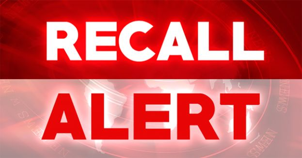 Thousands of pounds of ground turkey from Prestage Foods recalled