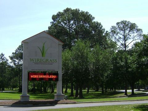 Wiregrass announces summer hours