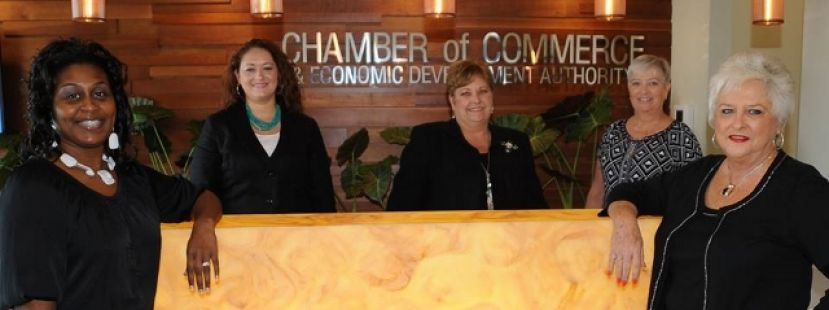 Douglas-Coffee Co. Chamber of Commerce Friday Facts for Sept. 5, 2014