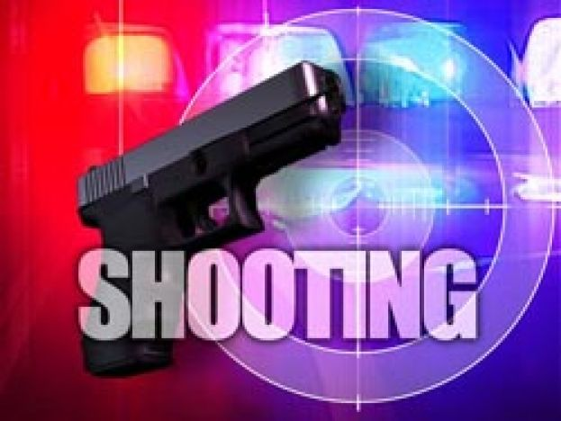 GBI investigating Saturday night shooting in Oak Park