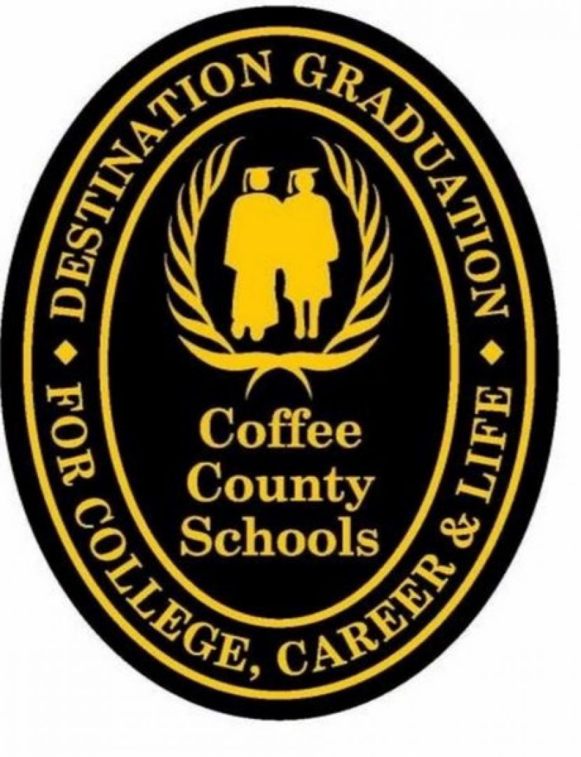 Coffee County schools open house dates for 2017-18