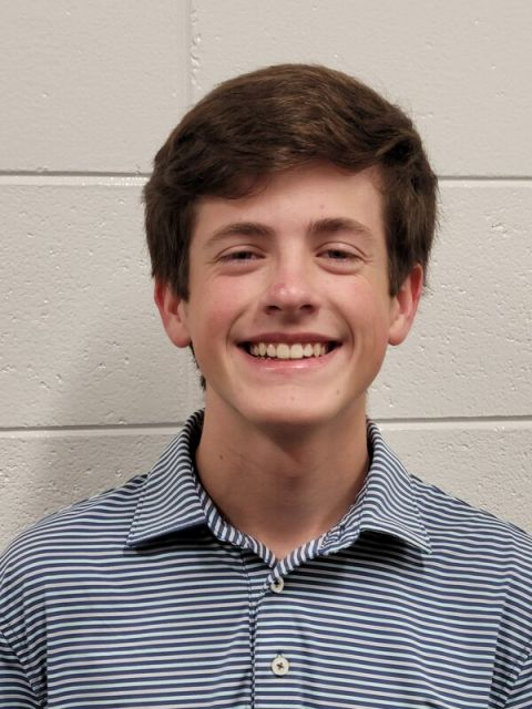 State school superintendent chooses CHS junior to serve on advisory council