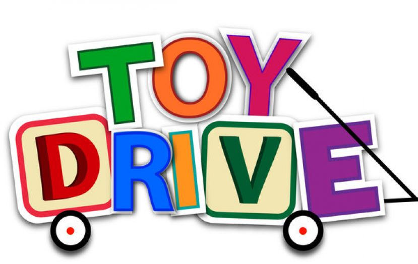 Community toy drive for Coffee County begins Nov. 18