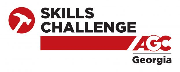 Coffee High students to participate in skills challenge