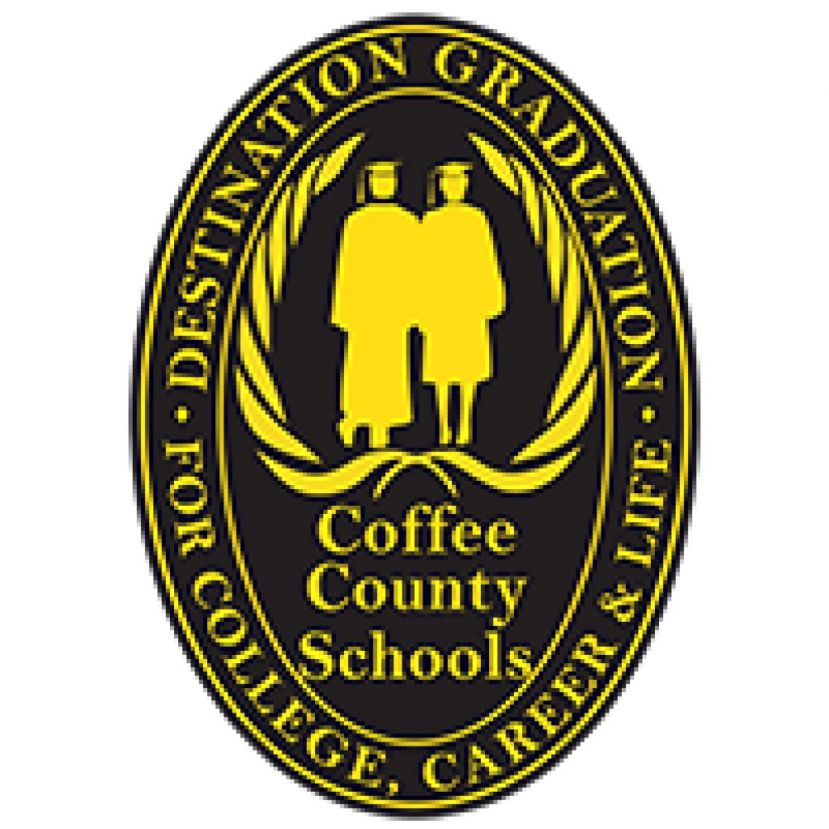 Coffee County schools to hold parent-teacher conferences