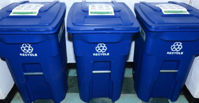 How to recover deleted files from Recycle Bin Handy