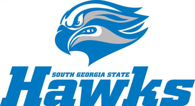SGSC Lady Hawks open at home with two shutout victories against USC-Salkahatchie