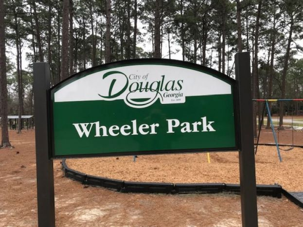 Community Foundation, city to unveil Wheeler Park Vision Plan on Tuesday