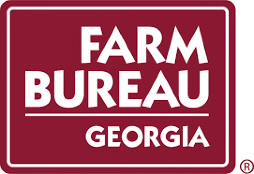 Farm Bureau celebrates rural-urban cooperation during Farm-City Week