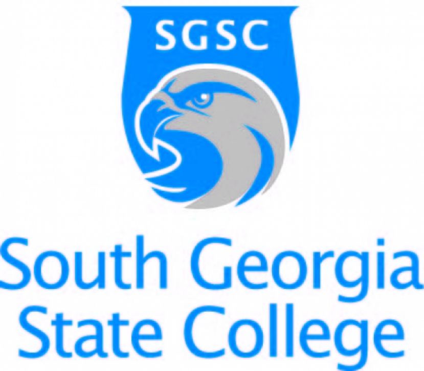 SGSC announces Spring 2018 Academic Honors Lists